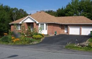Montague Rental Large 4 Bedroom Available with Garage!