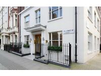 1 bedroom house in Hill Street Apartments, London