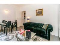1 bedroom house in Grosvenor Street, Mayfair