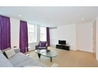 2 bedroom flat in Eastcastle Street, London
