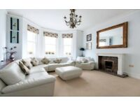 2 bedroom flat in Thirleby Road, Victoria