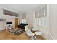 LUXURY 1 BED RUPERT STREET W1D PICCADILLY CIRCUS SOHO LEICESTER SQUARE WEST END TRAGALGAR SQUARE