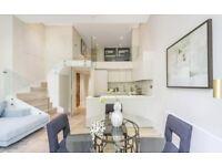 3 bedroom house in St Stephens Gardens, London
