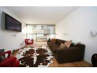 3 bedroom flat in Ruston Mews, London
