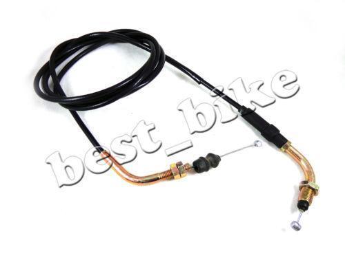 2006 b08 wiring diagram wiring  u2022 bayanpartner co