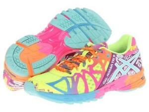 asics sneakers ebay