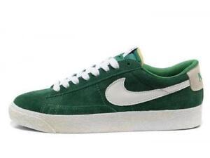 Court Nike Blazer