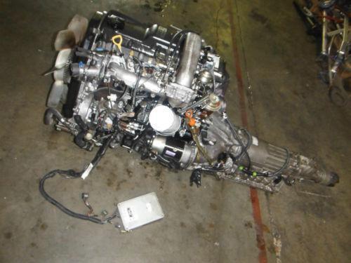 Used Auto Parts Craigslist Denver ✓ The Amazing Toyota