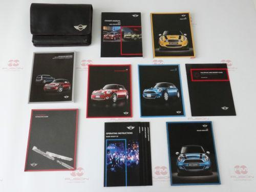 2007 cooper owners manual how to and user guide instructions u2022 rh taxibermuda co Sew R57 C99 Shell