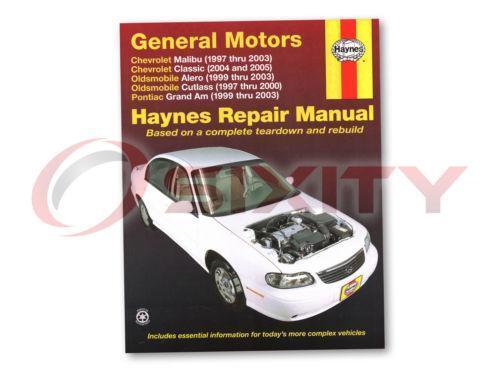 2000 pontiac grand am gt service manual user guide manual that