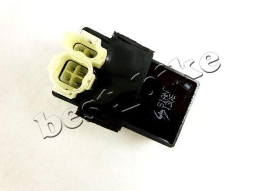 lifan 50cc 139fmb monkey mini bike wiring diagram   49