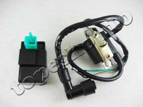 Rocket Rims Plug Wiring Diagram Wiring Diagram Third Level