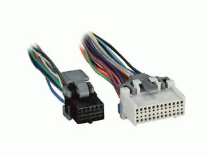 Prime Chevrolet Wiring Harness Wiring Diagram Wiring 101 Capemaxxcnl