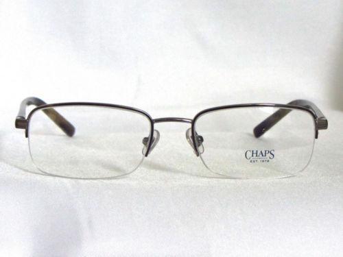 26472a0208 Cartier Rimmed Glasses Frames-033