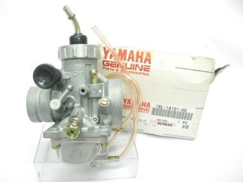 wiring diagram for 1982 honda cb900f wiring diagram post top speed honda  cb900f doc] ➤