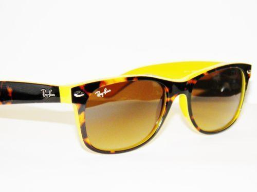 659704f777 ray ban outlet store online ray ban rb2132 new wayfarer classic tortoise