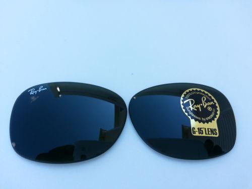 da6182aee ray-ban glasses repair rb 3387 cheap ray bans free shipping