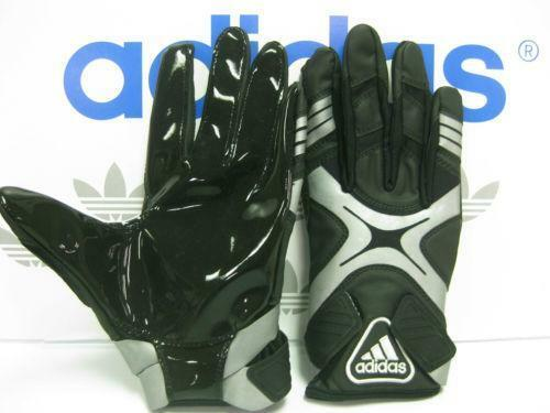 b9f4acefeba Cheap football lineman gloves Buy Online  OFF38% Discounted