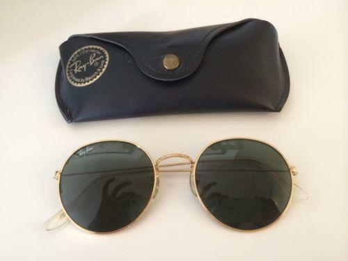 924ec2d020 ray ban sunglasses ebay ireland discount coupons ray ban sunglasses