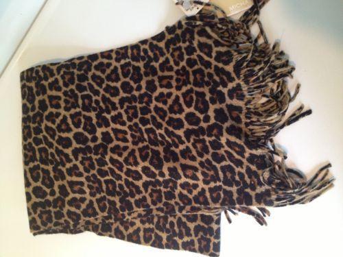 fcb929f1a3db Buy michael kors scarf womens silver   OFF64% Discounted