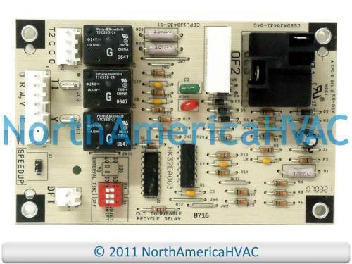 38ycc036340 compressor wiring diagram   37 wiring diagram