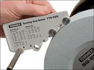 POSIZIONATORE-PER-UTENSILI-DA-TORNITURA-TORMEK-TTS-100