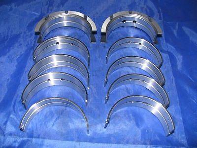 Main Bearing Set 68 69 70 71 72 73 74 Cadillac 472 NEW