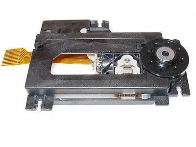 Technics SL-PS770 SLPS770 Laser Mechanism CDM12.1 CDM12.2