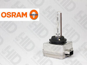 NEW-OSRAM-XENARC-4300K-OEM-D1S-HID-XENON-LIGHT-BULB-AUDI-BMW-VW-SAAB-CADILLAC