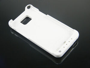 White-2000MA-Ultra-thin-Backup-Battery-Case-Cover-For-Samsung-Galaxy-S2-II-i9100
