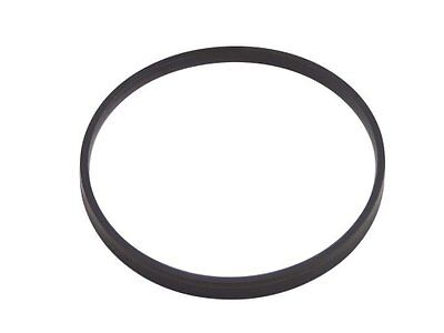 NEW Replacement Gasket for Vintage 4 Qt 8 Inch Revere Ware Pressure Cookers Kitchen