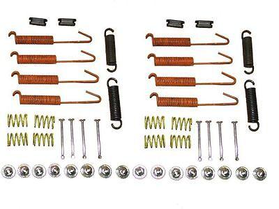 Brake Hardware Kit & Springs 1946 - 1949 Cadillac NEW