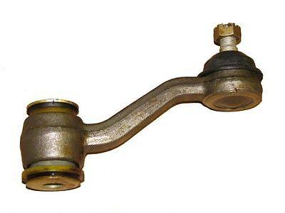 Steering Idler Arm 73 74 75 76 Dart Swinger NEW