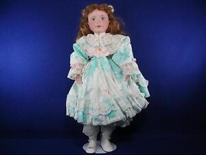 NICOLE-24-Marie-Osmond-Toddler-TWIN-SERIES-Free-Doll-Stand-and-Free-US-Shipping