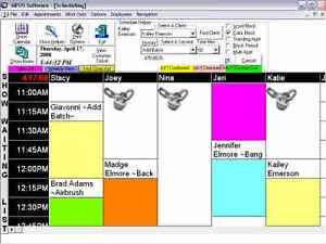SALON-SPA-RETAIL-NAILS-SCHEDULING-HAIR-POS-SOFTWARE