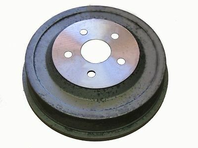 Rear Brake Drum 1959 Edsel - ALL Models, NEW PRODUCTION