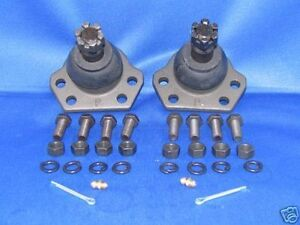 Lower-Ball-Joints-1957-58-59-60-Cadillac-All-Models