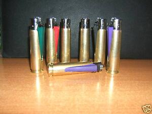 50CAL-BRASS-CLIPPER-LIGHTER-TRENCHART-PAINTBALL-AIRSOFT-SAS-SBS-x-1