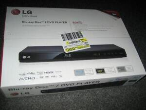 NEW-LG-BD670-3D-Wireless-Network-Blu-ray-Disc-Player