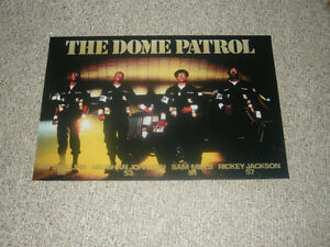 NEW-ORLEANS-SAINTS-DOME-PATROL-20X30-POSTER-PRINT