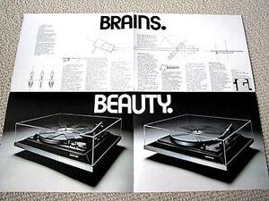 BSR-Quanta-450-550-turntable-POSTER-brochure