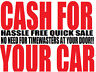 ''I BUY ALL VEHICLES CARS VANS TRUCKS 4X4 MVPS ETC ETC ANY CONDITION CASH BUYER'' All Areas