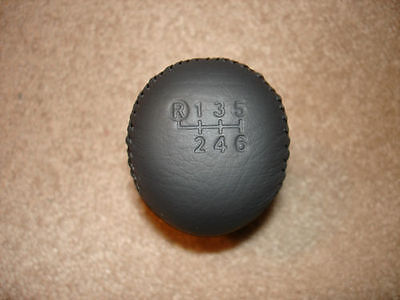 Shift Knob Toyota Tacoma, FJ Cruiser, Matrix, Corolla, Prado More models Leather