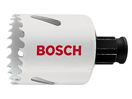 "Bosch 20mm 25/32"" Quick Release Power Change Holesaw Hole Saw Drill Bit Cutter"