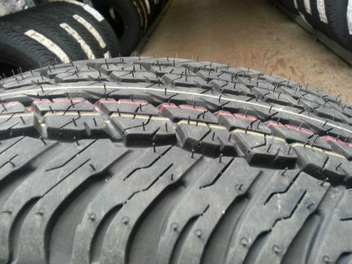 Used Mud Tires For Sale >> Take Off Tires | eBay