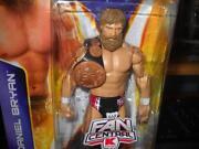 WWE Tag Team Belts