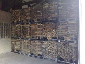 Gitterboxen Brennholz Box Lagerbox Kiste Holz Stapler Umzugskiste Container