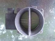 LS1 Throttle Body