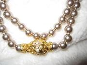 Joan Rivers Pearls