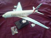 Emirates 1/200